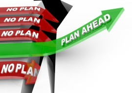 plan-ahead-1